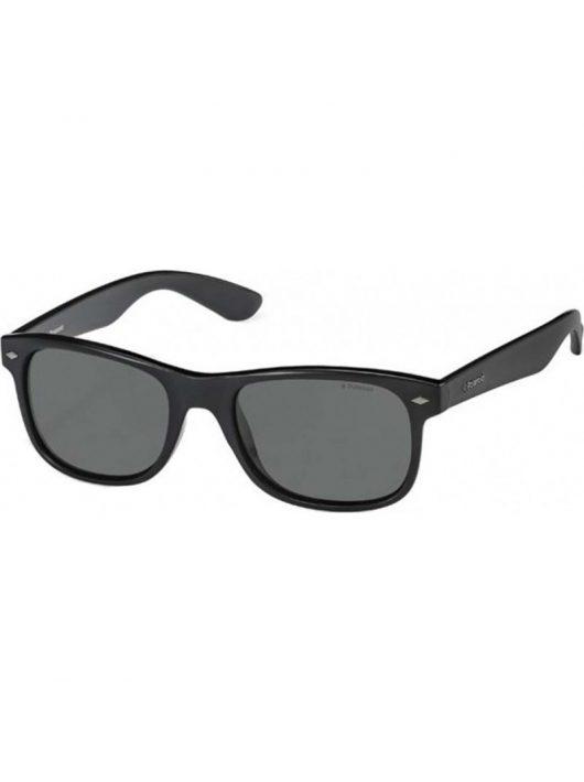 Polaroid polarizált férfi napszemüveg PLD 1015/S-D28-Y2