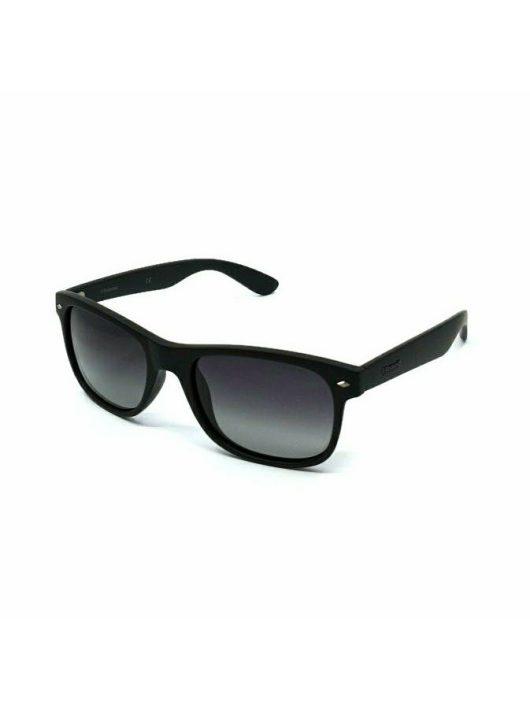 Polaroid polarizált napszemüveg PLD1015S-DL5-LB