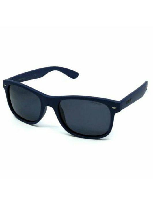Polaroid polarizált férfi napszemüveg PLD 1015/S-X03-C3
