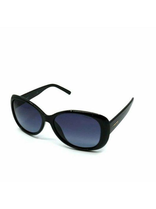 Polaroid polarizált női napszemüveg PLD4014/S-D28-WJ
