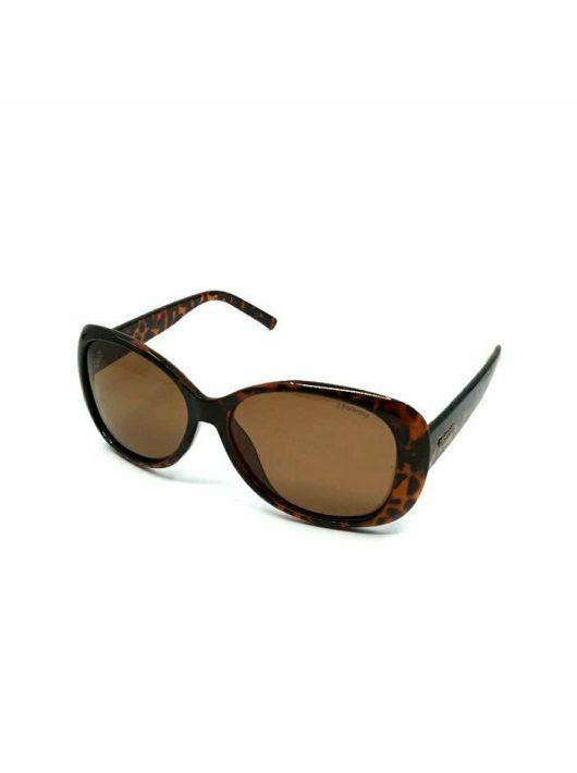 Polaroid női polarizált napszemüveg PLD4014/S-V08-HE