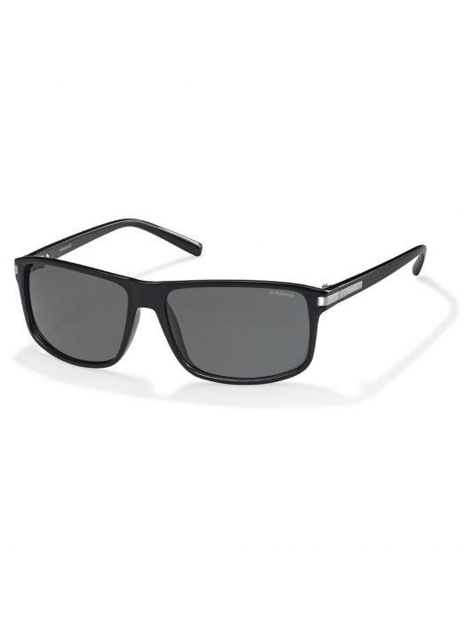 Polaroid polarizált férfi napszemüveg PLD2019/S-D28-Y2