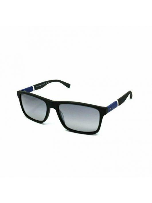 Tommy Hilfiger férfi napszemüveg TH 1405/S-FMV-IC