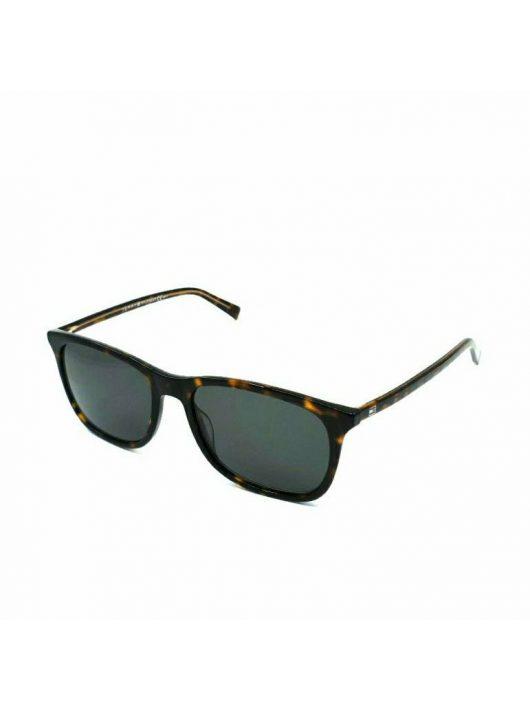 Tommy Hilfiger női napszemüveg TH 1449/S-A84-85