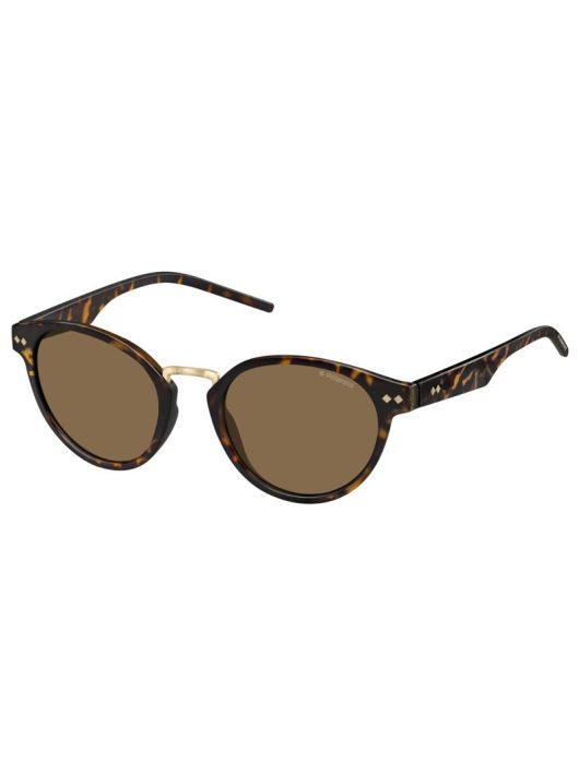 Polaroid polarizált női napszemüveg PLD1022S-V08-IG