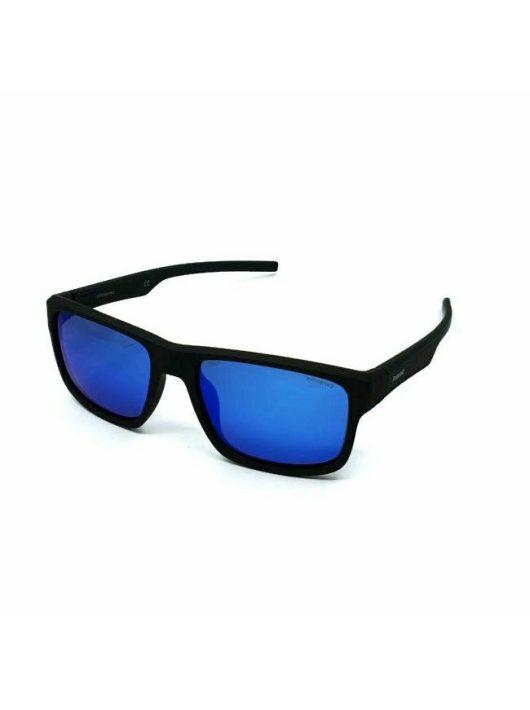 Polaroid férfi polarizált napszemüveg PLD 3018/S-DL5-JY