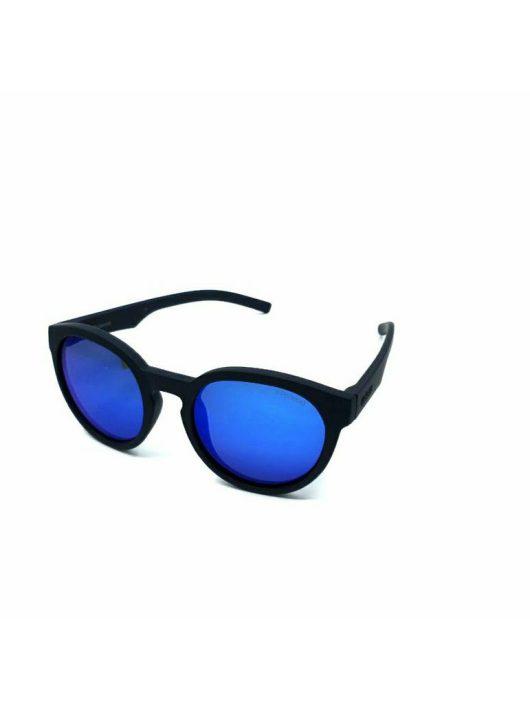 Polaroid polarizált gyermek napszemüveg PLD8019S-CIW-JY