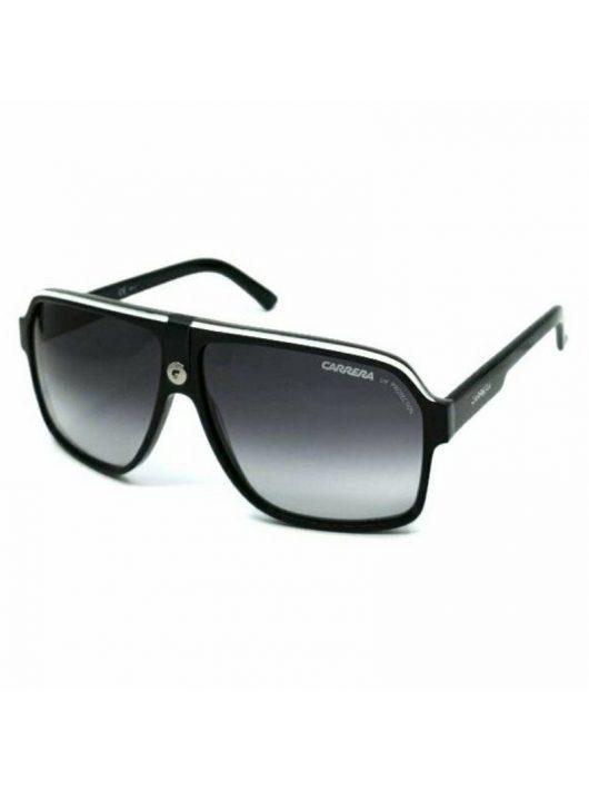 Carrera férfi napszemüveg 33-8V6-9O