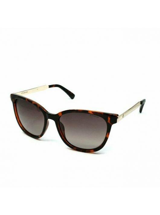 Polaroid polarizált női napszemüveg PLD5015/S-LLY-94