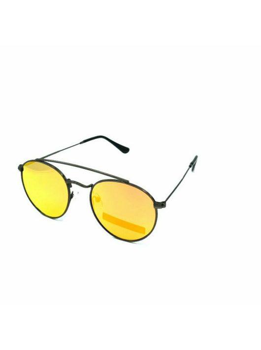 D'Angelo polarizált férfi napszemüveg A-Z1120B_P
