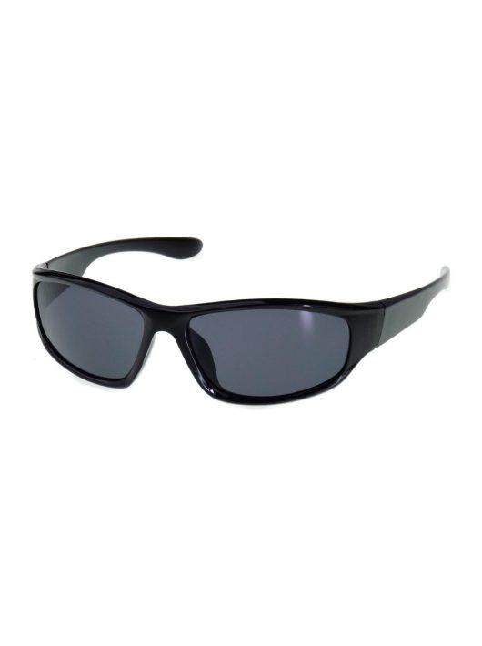 D'Angelo polarizált napszemüveg A-Z170A_P