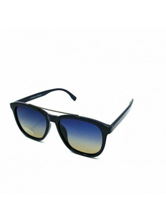 AbOriginal női napszemüveg A-Z17211A_P