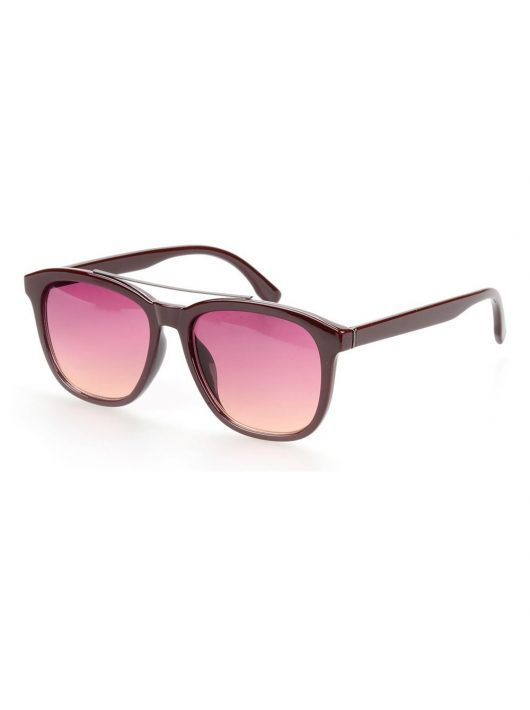 AbOriginal polarizált női napszemüveg A-Z17211B_P