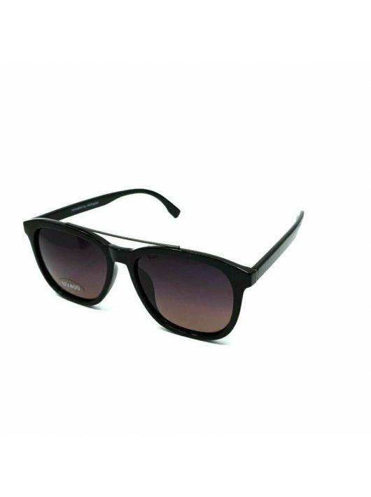 AbOriginal polarizált női napszemüveg A-Z17211P