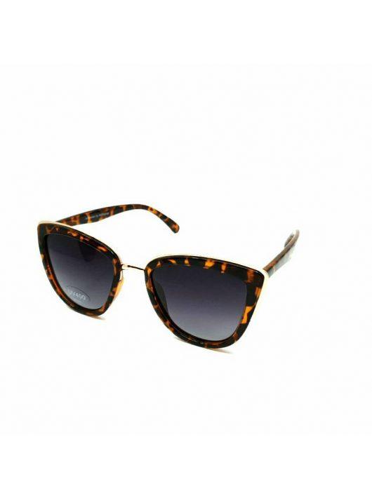 AbOriginal női napszemüveg A-Z17227A_P