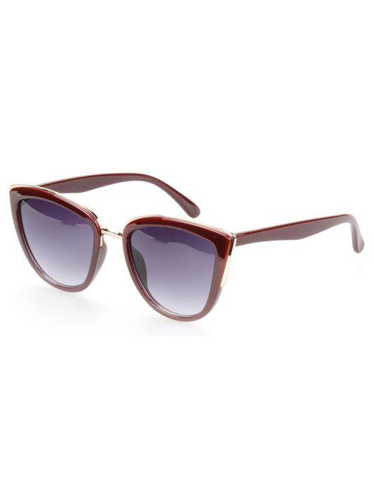 AbOriginal polarizált női napszemüveg A-Z17227B_P