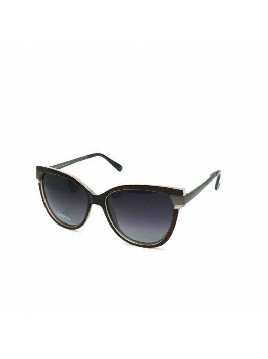 AbOriginal polarizált női napszemüveg A-Z17317A_P