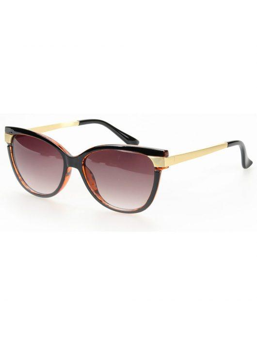 AbOriginal női napszemüveg A-Z17317P