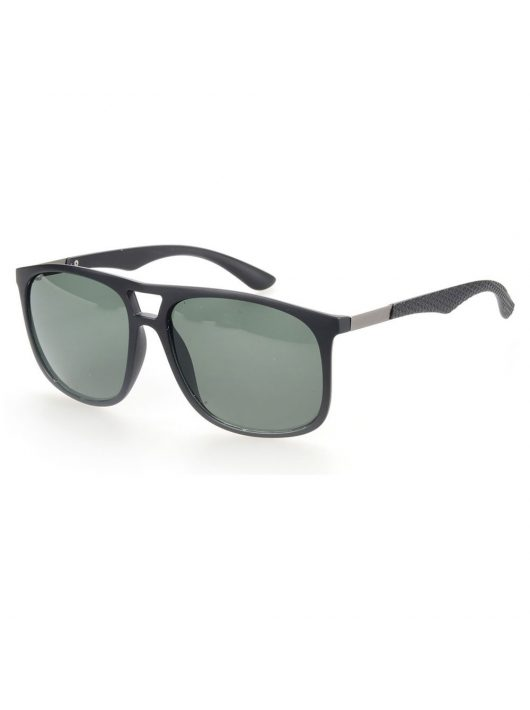AbOriginal polarizált férfi napszemüveg A-Z17406B_P