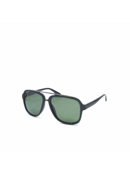AbOriginal polarizált férfi napszemüveg A-Z17417B_P