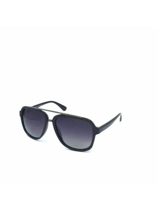 AbOriginal polarizált férfi napszemüveg A-Z17417P