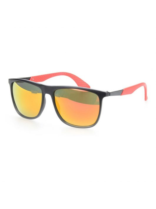 AbOriginal férfi napszemüveg A-Z17418B_P