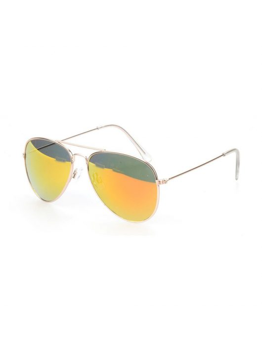 AbOriginal uniszex napszemüveg A-Z17605A_P