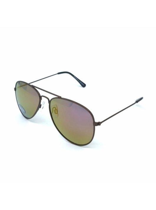 AbOriginal női napszemüveg A-Z17605B_P