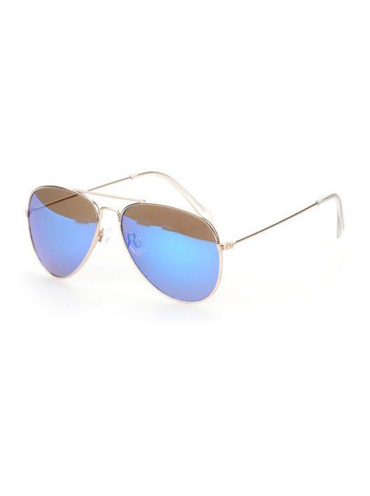 AbOriginal uniszex napszemüveg A-Z17605P