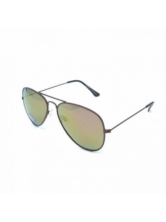 AbOriginal polarizált női napszemüveg A-Z17607B_P