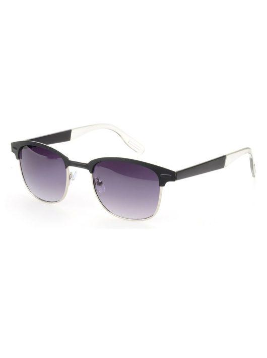 AbOriginal uniszex napszemüveg A-Z17616A_P