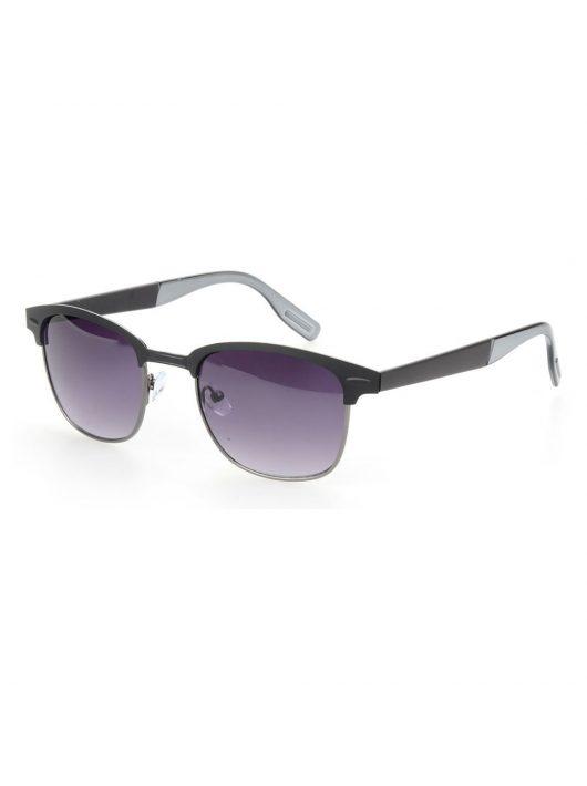 AbOriginal napszemüveg A-Z17616B_P