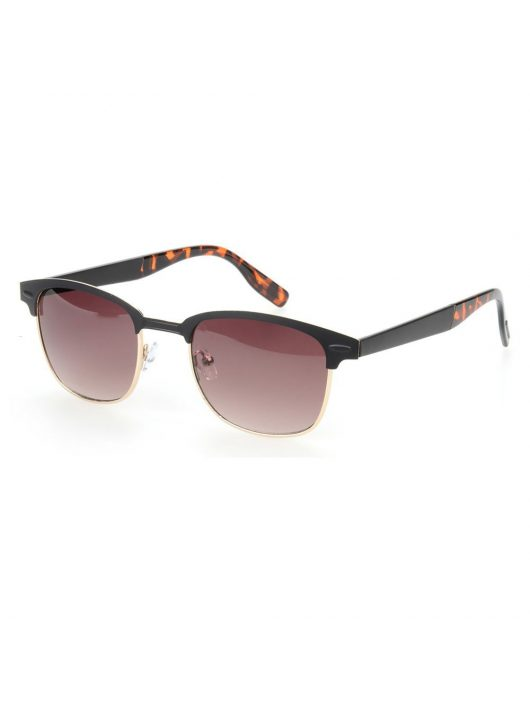 AbOriginal női napszemüveg A-Z17616P