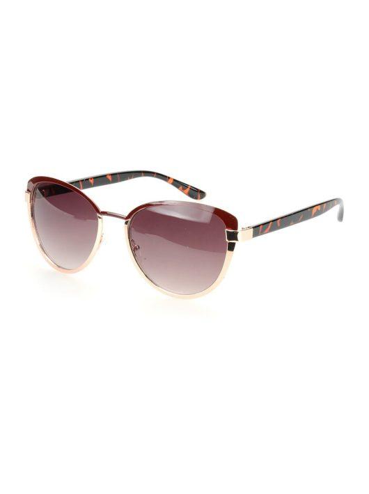 AbOriginal női napszemüveg A-Z17801B_P
