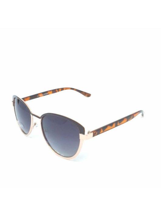 AbOriginal polarizált női napszemüveg A-Z17801P