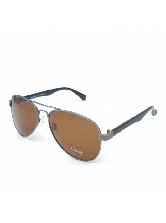AbOriginal polarizált férfi napszemüveg A-Z17906A_P
