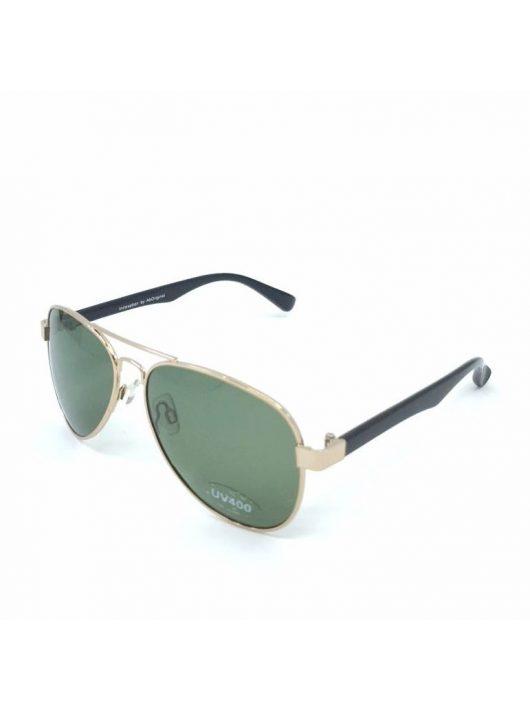 AbOriginal férfi napszemüveg A-Z17906P