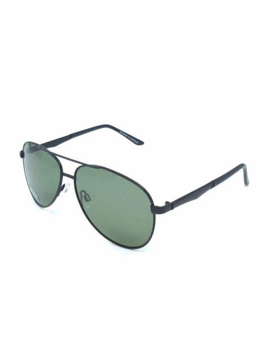 AbOriginal férfi napszemüveg A-Z17908A_P