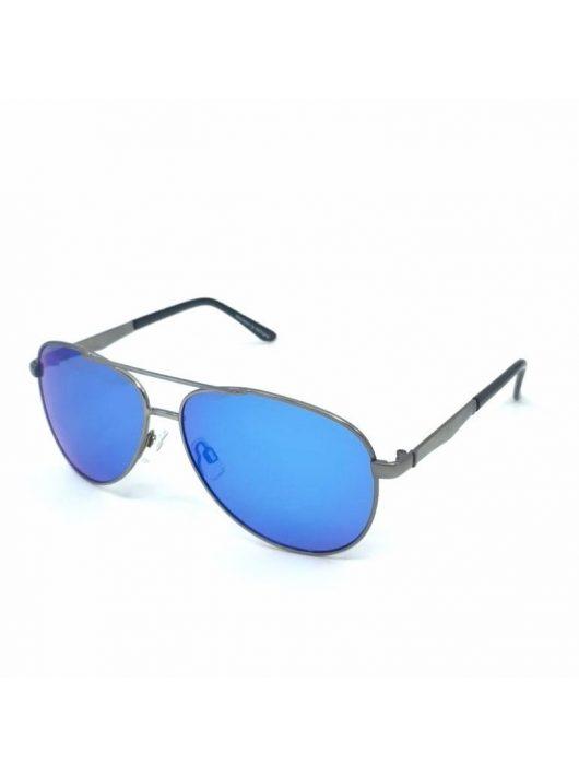 AbOriginal férfi napszemüveg A-Z17908B_P