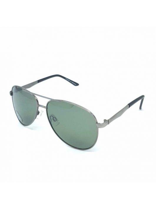 AbOriginal polarizált férfi napszemüveg A-Z17908P
