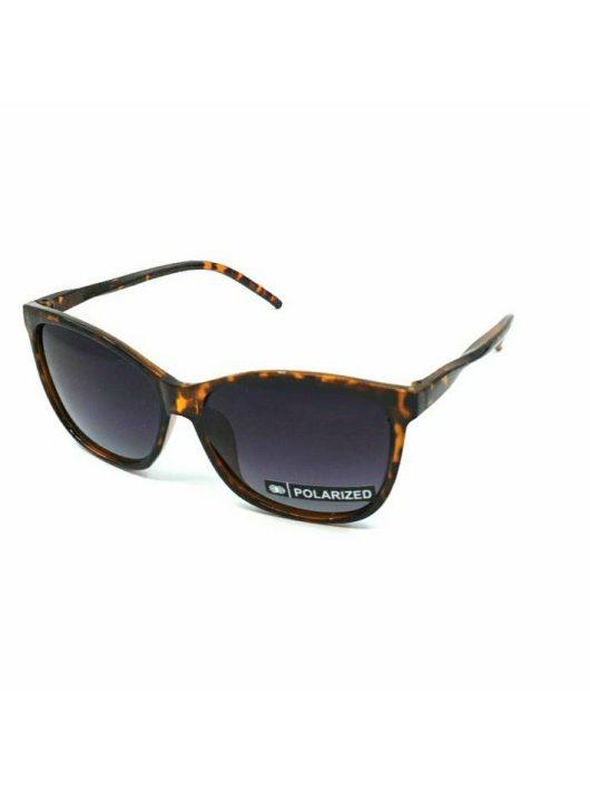 D'Angelo polarizált női napszemüveg A-Z190D_P