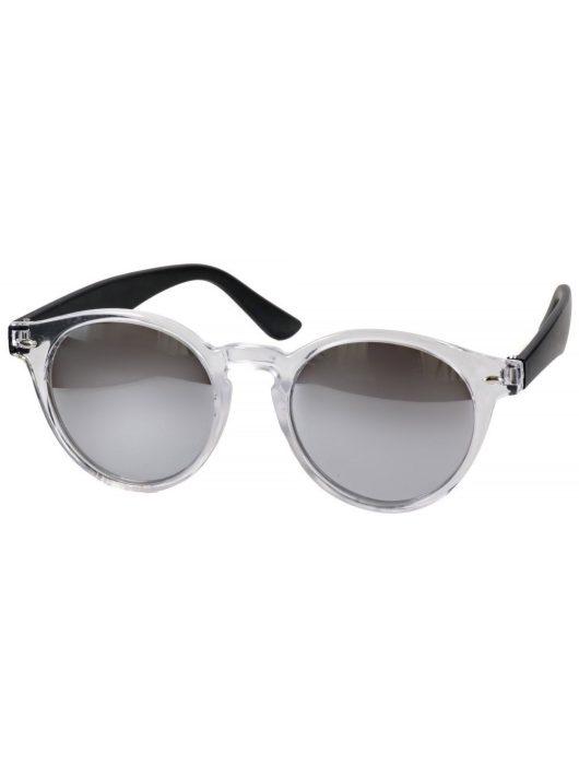 D'Angelo polarizált napszemüveg A-Z20A_P