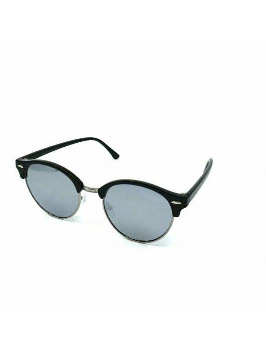 D'Angelo polarizált női napszemüveg A-Z2160B_P
