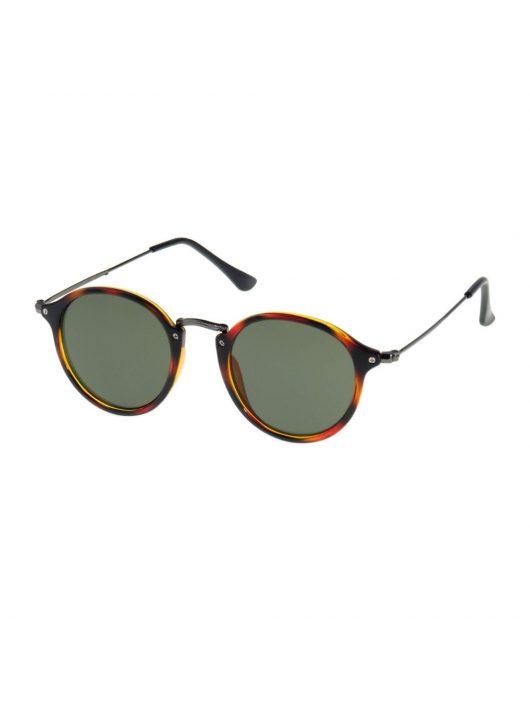 D'Angelo polarizált napszemüveg A-Z2165A_P