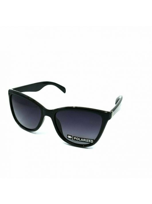 D'Angelo polarizált női napszemüveg A-Z2250P