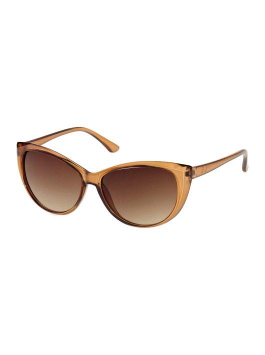 D'Angelo polarizált napszemüveg A-Z320A_P