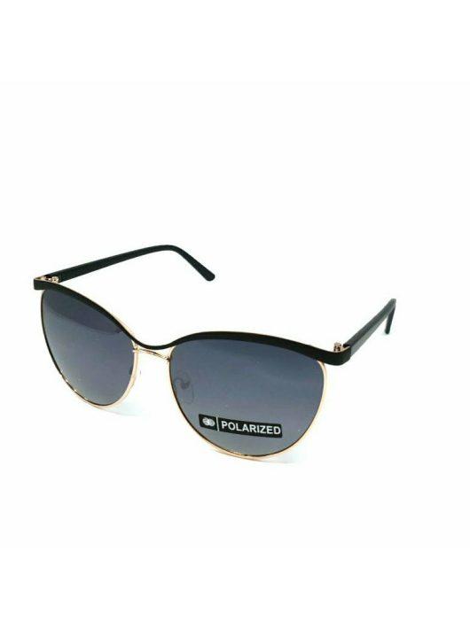 D'Angelo polarizált férfi napszemüveg A-Z1200A_P