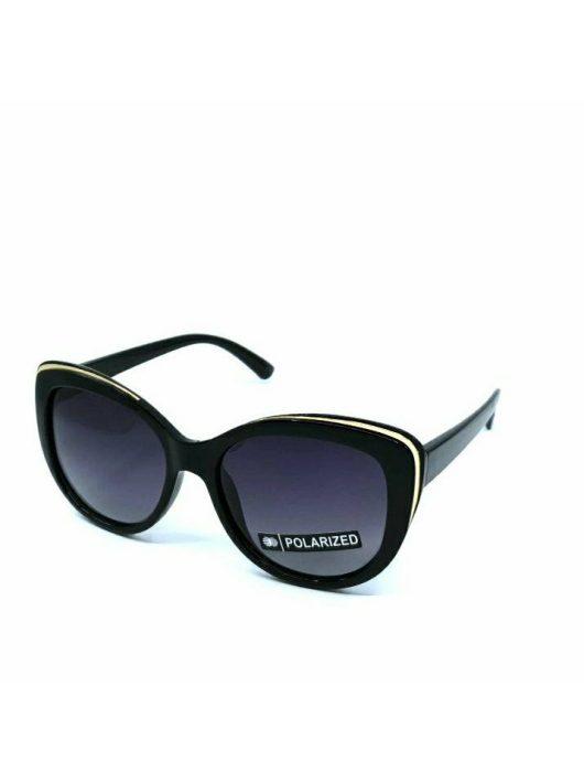 D'Angelo polarizált női napszemüveg A-Z6240P