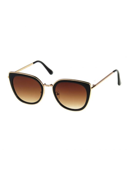 D'Angelo polarizált napszemüveg A-Z6430A_P
