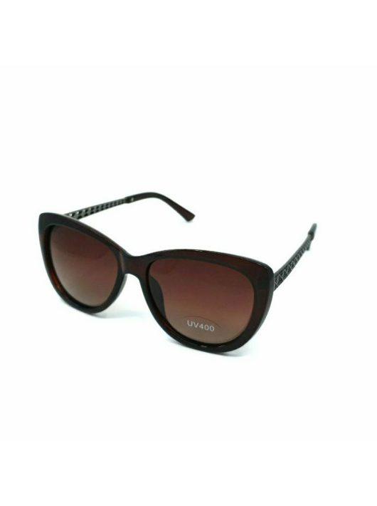 D'Angelo polarizált napszemüveg A-Z6460B_P